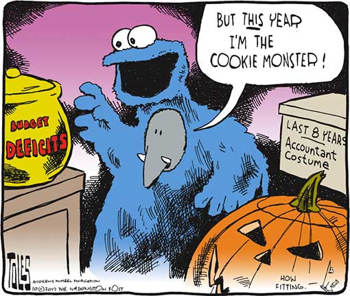 cookie-monster-acct.jpg