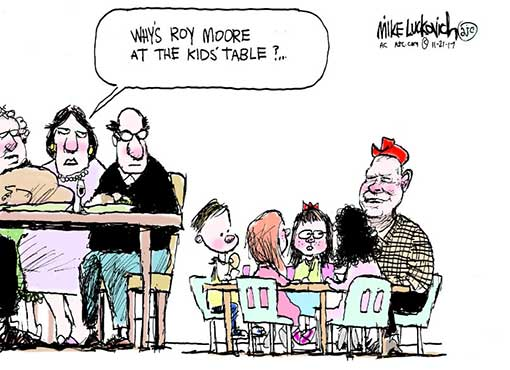 roy-moore-kids-table.jpg