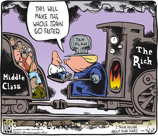 tax-cut-train.jpg