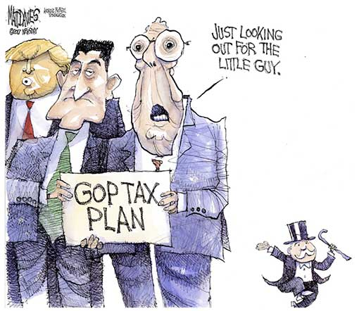 gop-tax-plan.jpg
