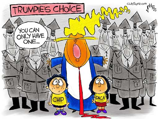 trumpies-choice.jpg