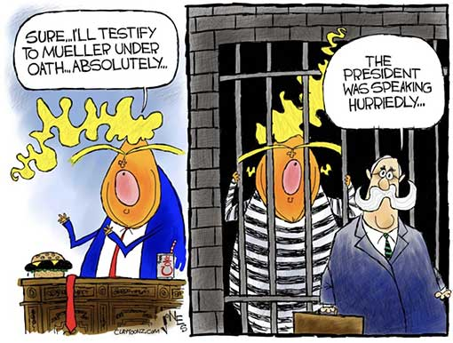 trump-in-jail.jpg