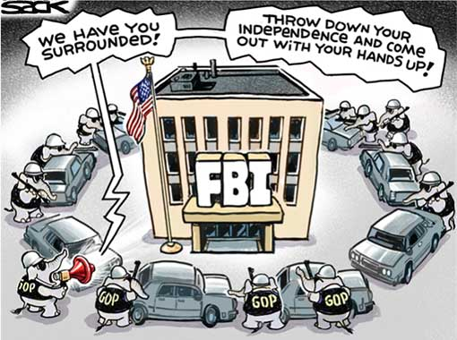 gop-circles-fbi.jpg