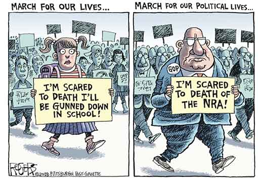marches-nra.jpg
