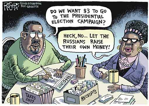 campaign-donations.jpg