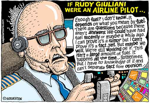 giuliani-airline-pilot.jpg