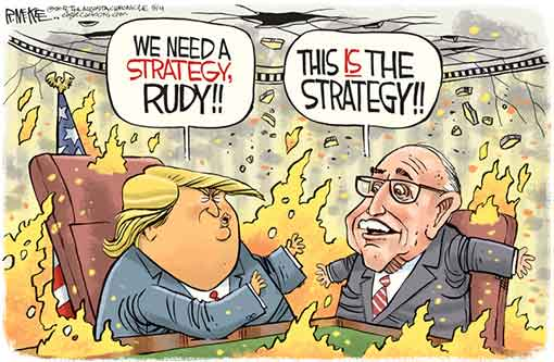 giuliani-strategy.jpg