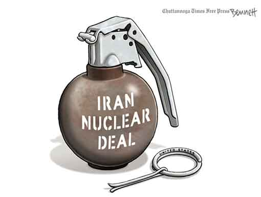iran-nuc-deal.jpg