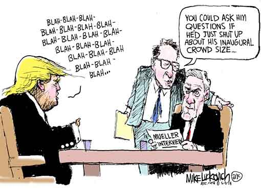 mueller-interview.jpg