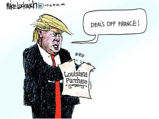 trump-deals-off.jpg