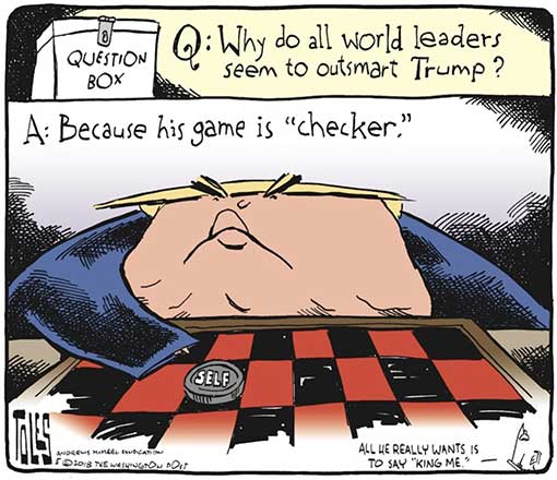 trump-checkers.jpg