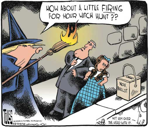 witch-hunt.jpg