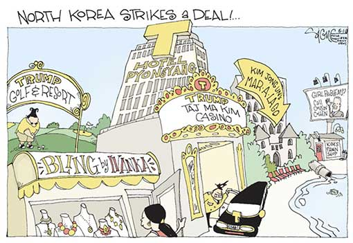 korea-deal-with-trump.jpg