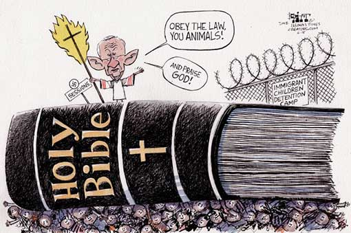 sessions-bible.jpg
