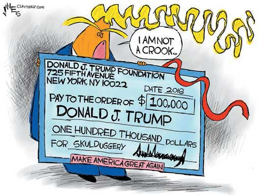 trump-foundation.jpg