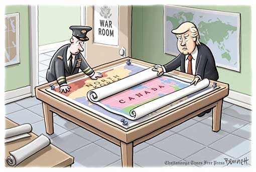 war-room-trumpdictators.jpg