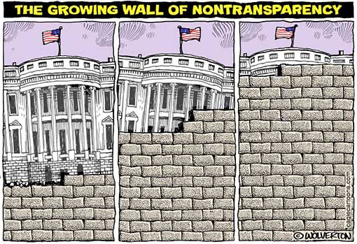 wall-of-no-transparency.jpg
