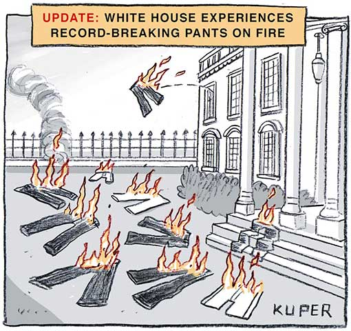 wh-pants-on-fire.jpg