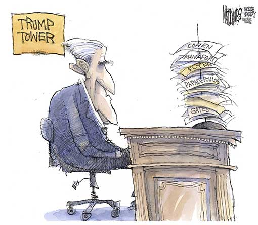x-trump-tower.jpg
