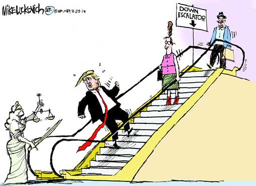 down-escalator.jpg