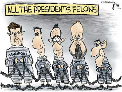 presidents-felons.jpg