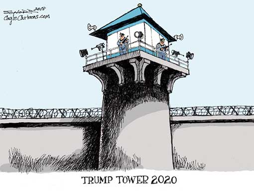 trump-tower2020.jpg