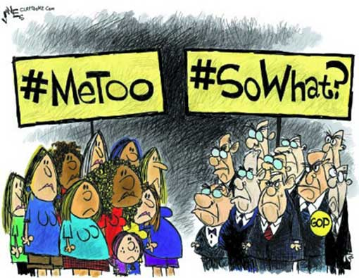 metoo-sowhat.jpg