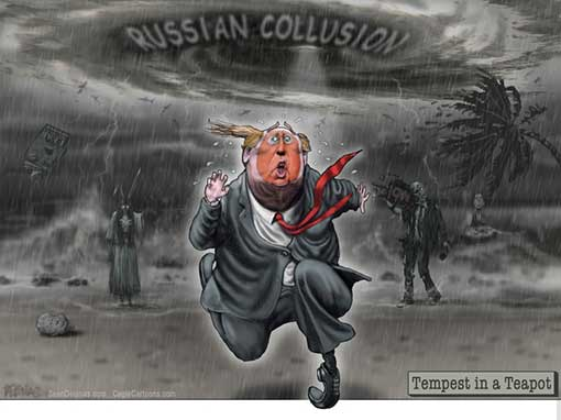 russian-collusion-hurricane.jpg