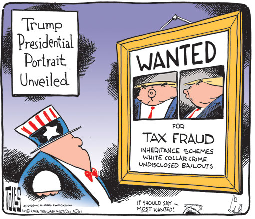trump-tax-fraud.jpg