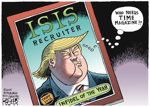 trump-isis-recruiter2.jpg