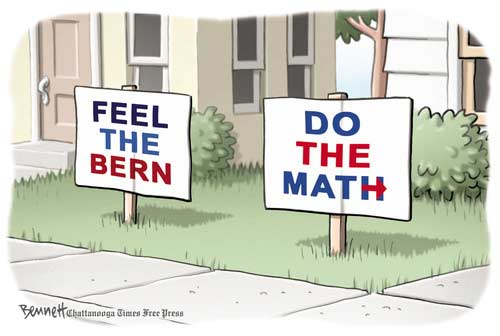 feel-the-bern-math.jpg