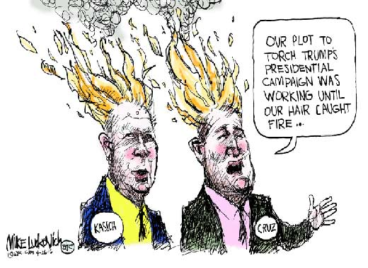 kasich-cruz-haironfire.jpg