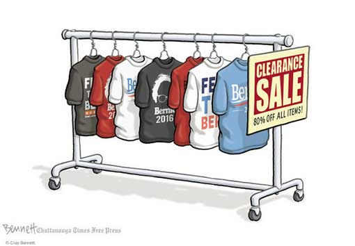 bernie-clearance-sale.jpg