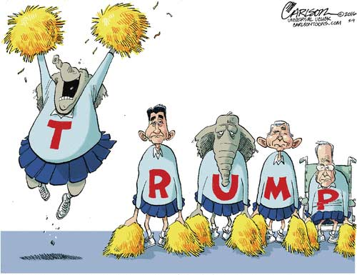 trump-cheerleader.jpg