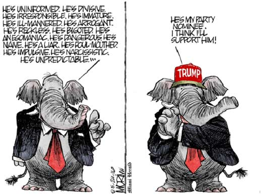 trump-liar-gop.jpg