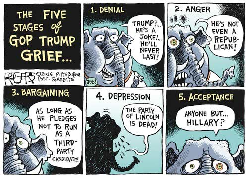 gop-trump-grief.jpg