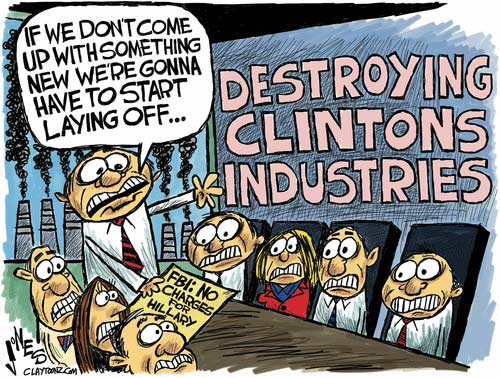 clinton-industries.jpg