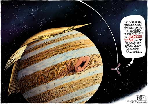 trump-gaseous-planet.jpg