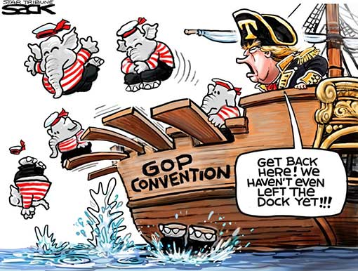 gop-convention.jpg