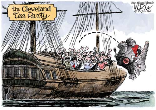 cleveland-teaparty.jpg