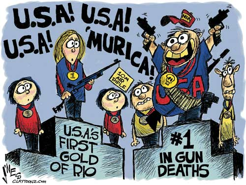 gun-deaths-goldmedal.jpg