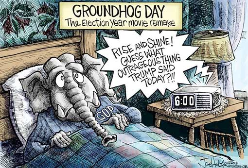 xgop-groundhog-day.jpg