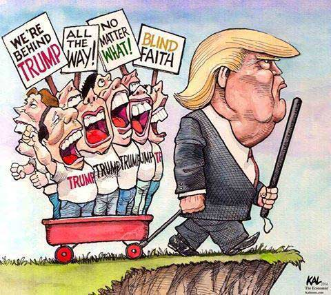 trump-lemmings.jpg