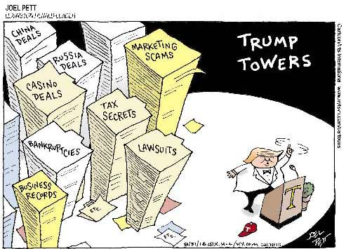 trump-towers.jpg