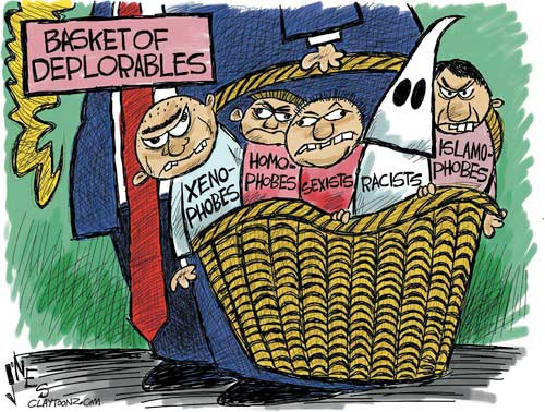 deplorables-basket.jpg