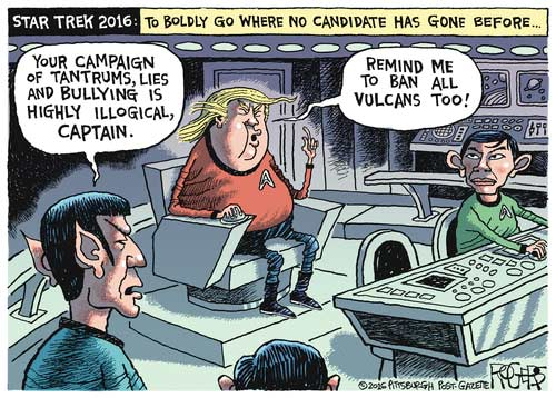 trump-star-trek.jpg