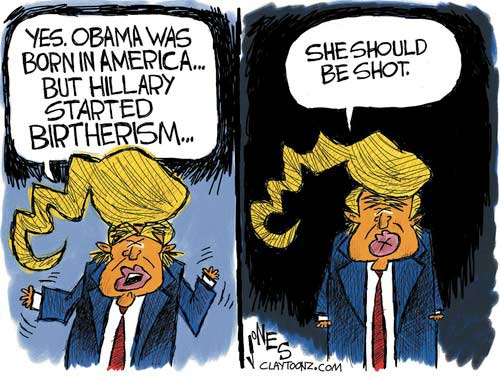 trump-birther3.jpg
