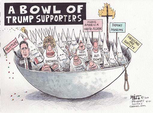 trump-supporters-bowl.jpg