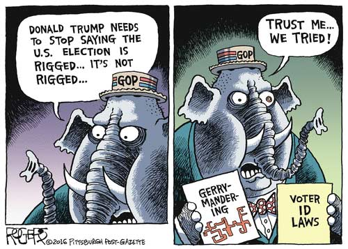 gop-rigged.jpg