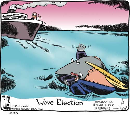 wave-election.jpg
